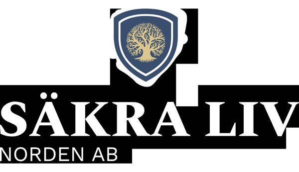 Säkra Liv Norden AB